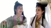 《新白娘子傳奇》千年白蛇出世的不同版本,你喜歡哪個?