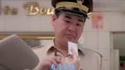 香港女星的顏值巔峰代表作 蔡少芬你年輕的時候也太好看了吧