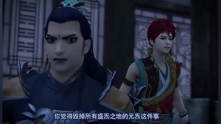 潘粤明手绘憨豆 新闻