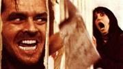 《闪灵》:最伟大的恐怖小说之一,《头号玩家》致敬对象
