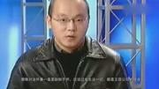 馬云花1.6億請王菲合唱,這首歌即將霸屏,網友大贊天后!
