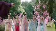 《萌妃驾到》拍摄现场,演员忙里偷闲花式炫萌宠,好可爱!
