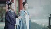 【劍網3】【原創PV付】《遲歸》藏毒BG同人 演唱:以冬 填詞:姜敷