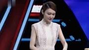龍洋《女漢子的人生智慧》-超級演說家