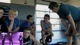 美國大學生看《偶像練習生》:這群人是男生?不可思議