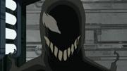 被毒液附身過的超級英雄,不只有蜘蛛俠,這些英雄變得更強大