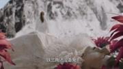 盗墓续集《藏海花》一10