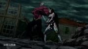 雷神索爾和神奇女俠,跑到現實世界來PK,還被兩個小伙拍下來了