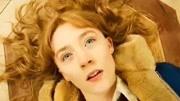 少女治愈驚悚奇幻片《可愛的骨頭》人死不能復生