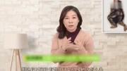 南京一名75歲男性患上乳腺癌