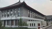 模拟电子技术基础 清华大学