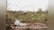 98年江蘇專家率領考古隊 半個月探查明孝陵地宮 打破600年謠言