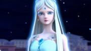精灵梦叶罗丽第六季大结局夜萝莉战士叶罗丽仙子灵公主和水王子罗丽