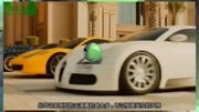 帶你一口氣看完最精彩飆車畫面《速度與激情8》