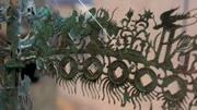 湖南長沙發現一座清朝古墓, 打開棺材后, 考古隊長: 這是我的祖墳