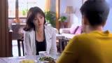 兩個女人的戰爭:趙欣梅要求離婚,丈夫不同意且意外平靜