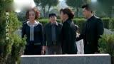 兩個女人的戰爭:兒子不幸去世,柳巖痛不欲生,這段演技炸裂!