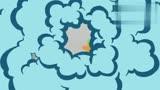 10月指南星座懒水瓶变身金牛座巨蟹座时候座白羊座cf什么蛋蛋预图片