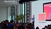 在國內上谷歌的設置教程