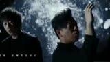 《一出好戲》五月天阿信黃渤首度合唱電影主題曲