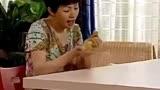《家有兒女》劉梅說劉星就是一個刺猬,沒想到劉星能這樣回答!