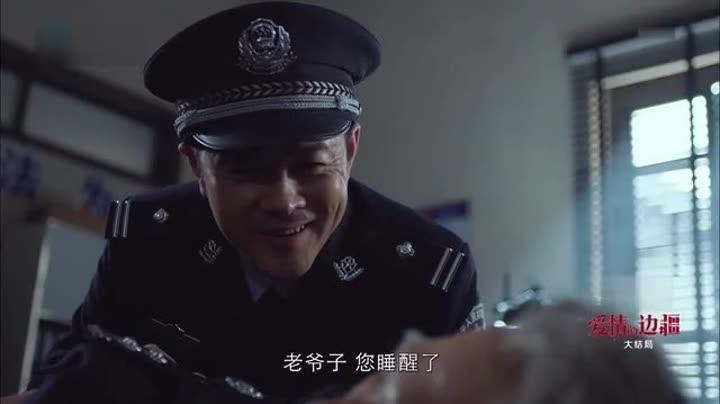 �yf�zf��o.�)�yi&�l$zd�_哦莫西楼噫(o mo xi lou yi)