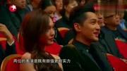 从《仙剑》走来,胡歌刘诗诗获奖年度最具人气男女演员