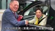 港珠澳大橋通車,香港市民:等了幾十年,夢想終于實現!