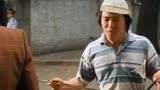 高興-黃渤在這段電影中把小痞子演活了,還有郭濤客串,哈哈哈