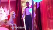 《泡芙小姐》導演特輯