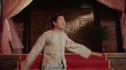 曾在《苏乞儿》跑龙套,她却不记得了,杨幂:妈,那是我吗?