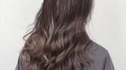 【幼金加萌站】不需要假发包的超简单古风发型教程