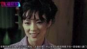 继母与继子的乱伦日本电影_同是后妈, 章子怡章泽天对继女继子称呼不同, 家庭地位一目了