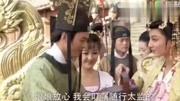 雙世寵妃2:檀兒懷孕5個月流產,墨連城卻不聞不問,大王爺上位