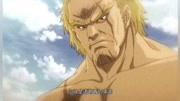 一人之下第二季:諸葛青見識了王也的本事,才真正意識到危機感!