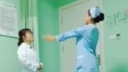冷漠-楊小曼 我愛你勝過你愛我