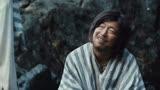 《好戲一出》段奧娟 《幸福的時光》 黃渤、舒淇、王寶強張藝興