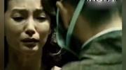 國內為數不多的唯美廣告宣傳片,李冰冰 任泉出演《康美之戀》