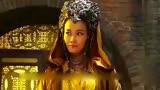 《捉妖記2》她成最大贏家從假小子到風情萬種,百變驚艷李宇春