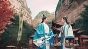 新蜀山剑侠传哪部抗日剧最黄图片