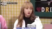 韓國節目:韓國人第一次見識到中國這樣的大場面,臉上滿是驚訝