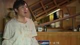 《龍蝦刑警》定檔6月22日王千源袁姍姍龍蝦季爆笑出擊以笑制暴