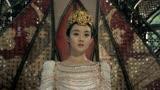 電影《西游記女兒國》片尾曲,劉憲華Henry 柔情獻唱《女兒情》