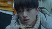 韓國版《悲傷逆流成河》,校園冷暴力只能說不!