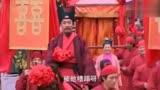 《陸貞傳奇》趙麗穎被逼婚遇到了生命中最愛的男人, 最后害羞