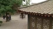 蝎子養殖最新騙局(防騙新招)_標清_clip
