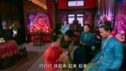 中國象棋-沉宮馬偏門布局再現棋壇,這招多少棋友見過
