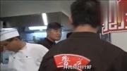 厨王争霸 中国大厨奇思妙想巧立鸡蛋, 地狱厨神刘一帆也服了!
