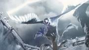 神奇動物:格林德沃之罪