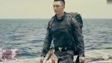 《红海行动》主题曲军中之军,钢中之钢!